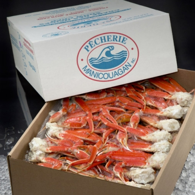 05_snow_crab_brine_frozen_5-8_oz_30lbs_case