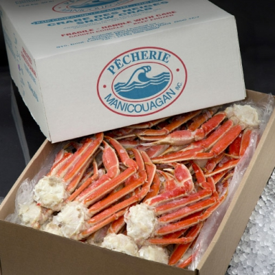 06_snow_crab_brine_frozen_8-10_oz_30lbs_case