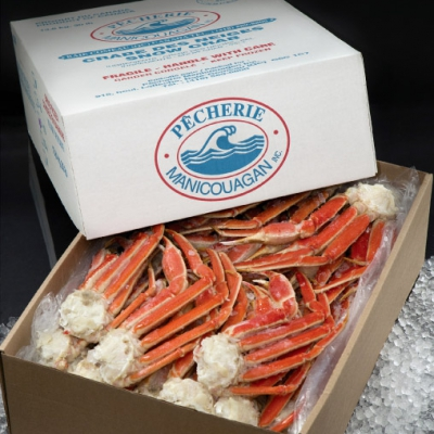 04_snow_crab_brine_frozen_30lbs_case