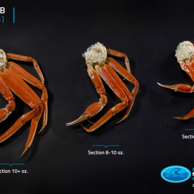 02_snow_crab_fresh_frozen_weight