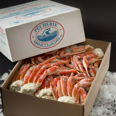 07_snow_crab_brine_frozen_10ozplus_30lbs_case