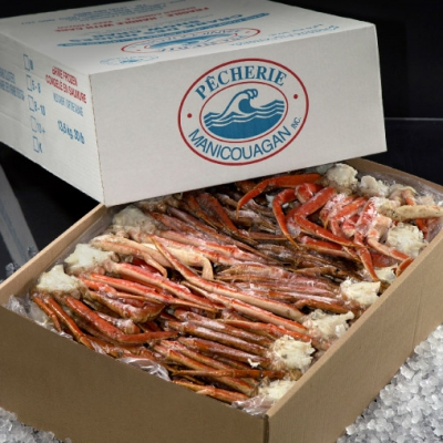08_snow_crab_brine_frozen_broken_30lbs_case