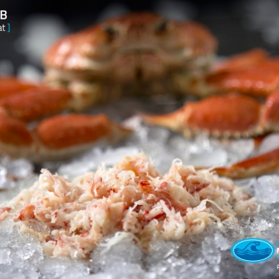 12_snow_crab_meat