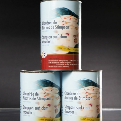 04_stimpson_clam_canned_chowger_9x1300ml_case