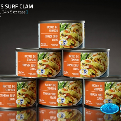 01_stimpson_clam_canned_mantle_24x5oz_case