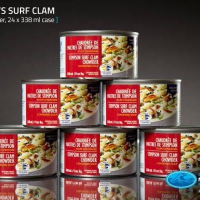 03_stimpson_clam_canned_chowder_24x388ml_case