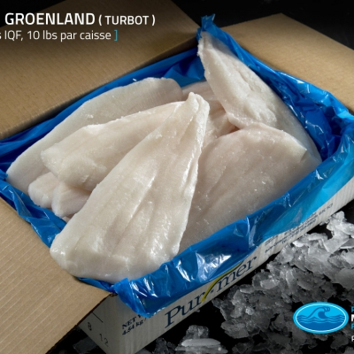 08_turbot_filets_surgeles_iqf_10lbs_caisse